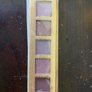 Ulta mini makeup palette